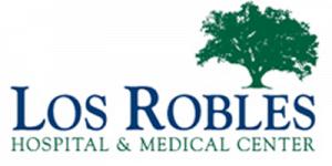 Los-Robles Hospital